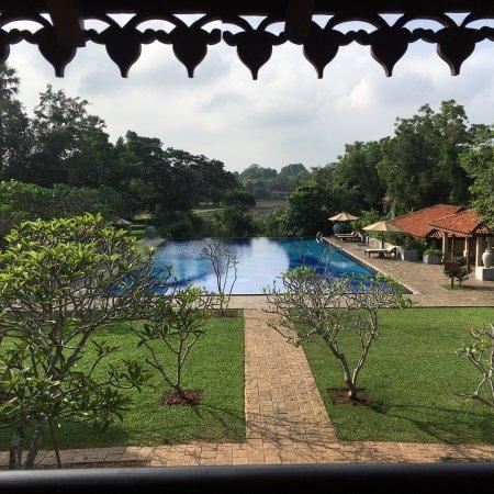 Thirappane, Sri Lanka: photo5.jpg