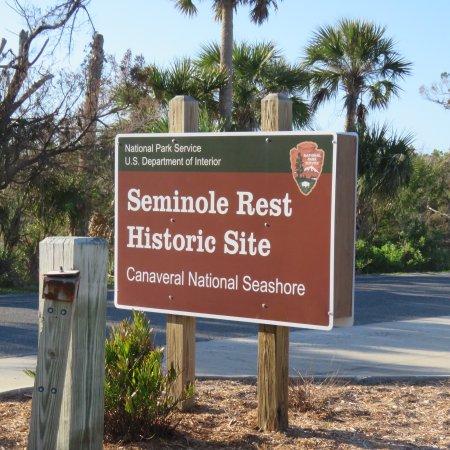 Canaveral National Seashore: photo4.jpg