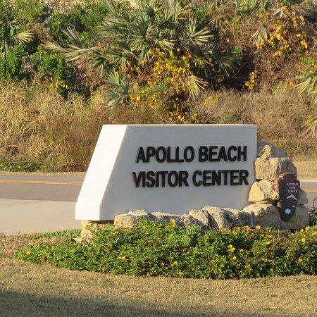 Canaveral National Seashore: photo5.jpg