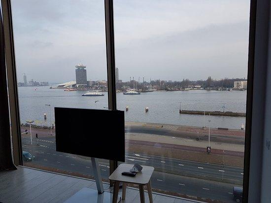 Eric Vökel Boutique Apartments - Gran Vía Suites: 20180109_110645_large.jpg
