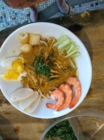 Cookery Magic: IMG_20180117_135035091_large.jpg
