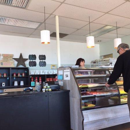 Walton S Donuts Denver Restaurant Reviews Phone Number Amp Photos Tripadvisor
