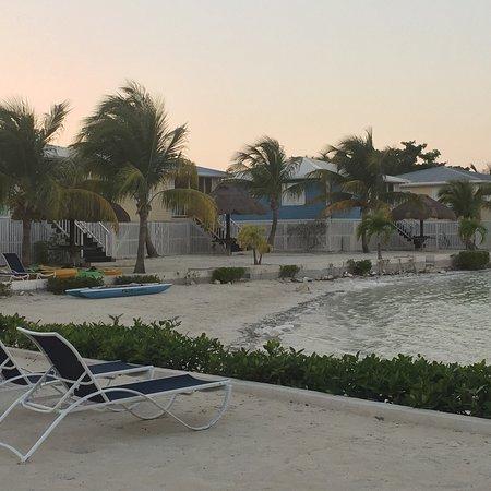 Royal Palm Island Resort-billede