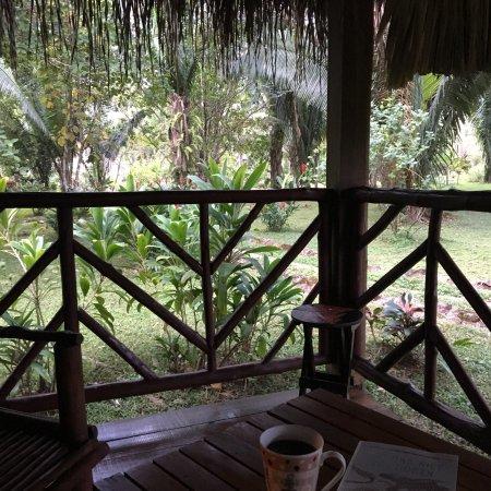 Punta Gorda, Belize: photo1.jpg