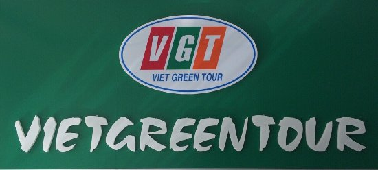 ‪Viet Green Tour‬