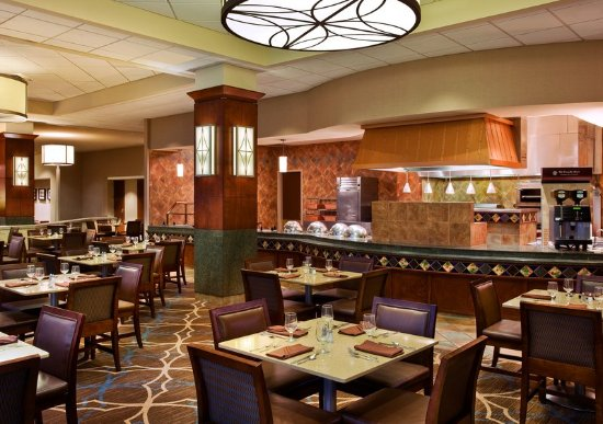Hotels Suites With Bar And Restaurant Sioux Falls South Dakota