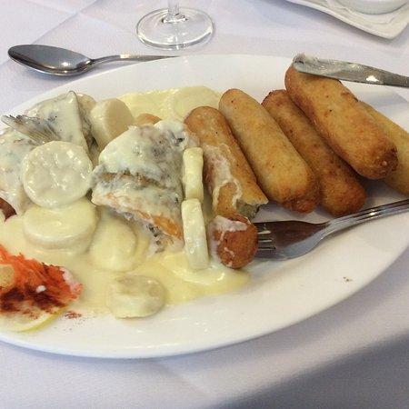 Great Seafood Restaurants In Punta Arenas