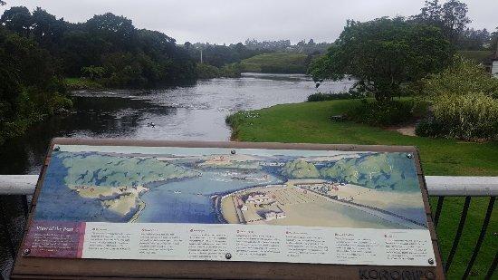 Kerikeri, Nueva Zelanda: 20180118_110354_large.jpg