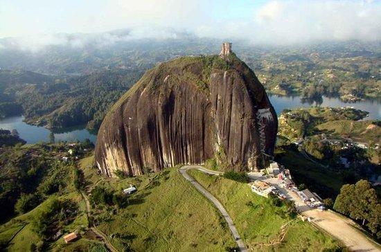 Tripadvisor Medellin Tours