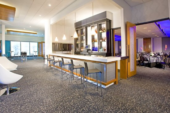 Aloft mount laurel 101 1 1 9 updated 2018 prices for Hotels 08054