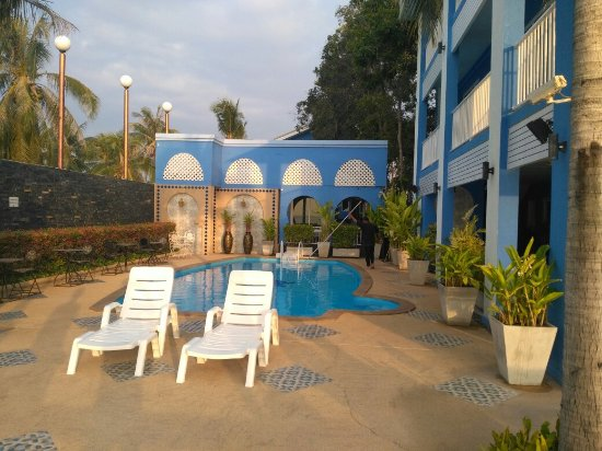 pearl by the sea resort 37 4 3 updated 2019 prices hotel rh tripadvisor com