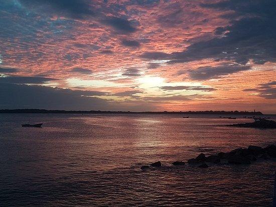Corinto, Nicaragua: 20180117_175735_large.jpg
