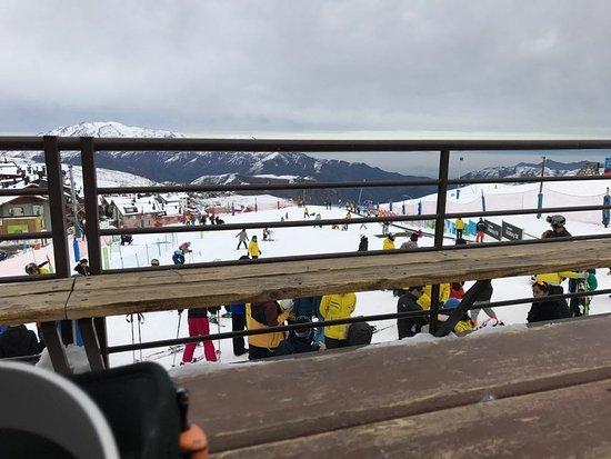 La Parva Ski Resort : IMG-20170816-WA0017_large.jpg