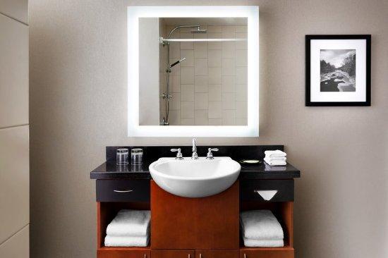 Le Westin Resort & Spa: Guest room amenity