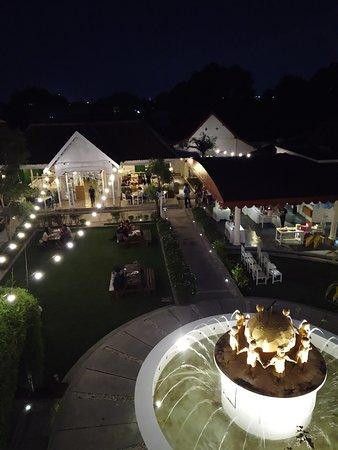 Cafe Romantis Di Tengan Kota Jogja Ulasan Secret Garden Coffee And Chocolate Wirobrajan Indonesia Tripadvisor