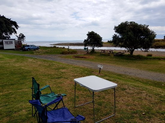 Tapu, New Zealand: 20180113_152937_large.jpg