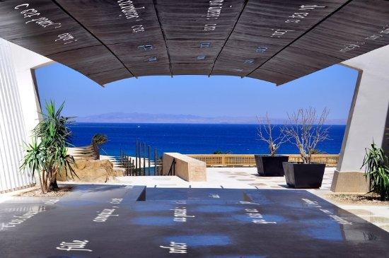 Le Meridien Dahab Resort: Other