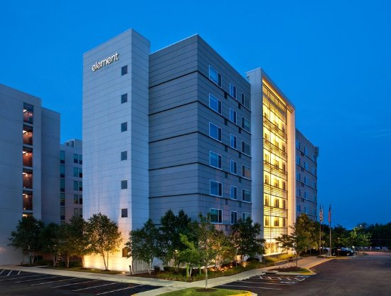 Element arundel mills 96 1 1 6 updated 2018 prices - Arundel hotels with swimming pool ...