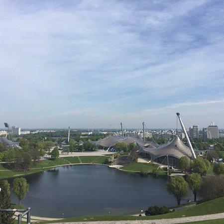 Olympiapark: photo1.jpg