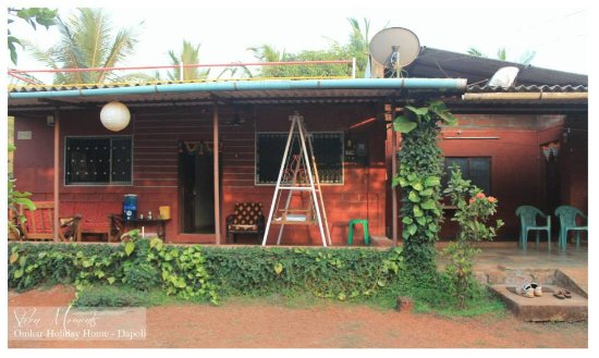 omkar holiday homes dapoli maharashtra specialty b b reviews rh tripadvisor in