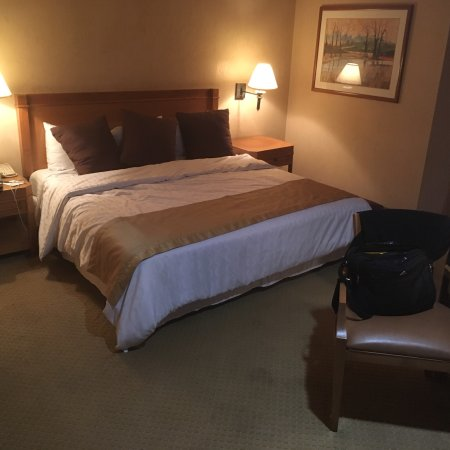 Grand Hotel Tijuana: photo2.jpg