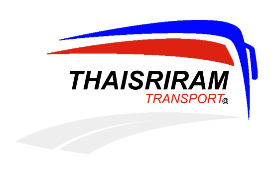 Thai Sriram Transport