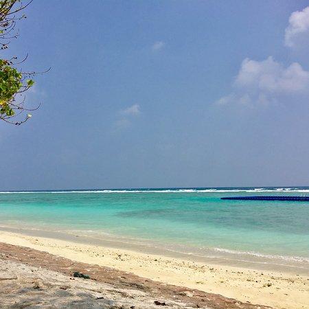 Kaafu Atoll: photo1.jpg
