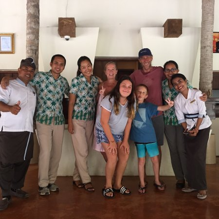 Novotel Lombok : photo0.jpg