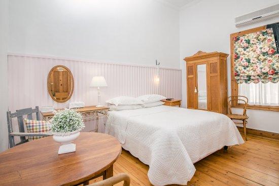 Interior - Picture of Buiten Verwagten Guest House, Graaff-Reinet - Tripadvisor