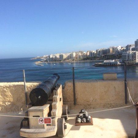 St. Paul's Bay, Malta: photo0.jpg
