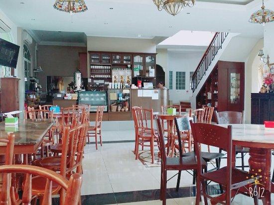 Paloh, Malaysia: B612_20180118_153001_large.jpg