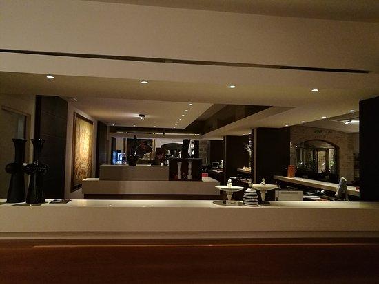 Hotel Park Hotel Perugia
