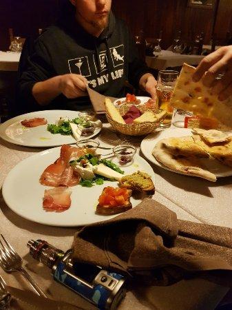 Hotel Civitavecchia Economici