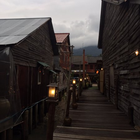 Lanta Old Town : photo0.jpg