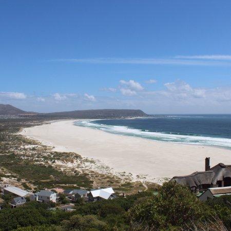 Cape Convoy: photo1.jpg