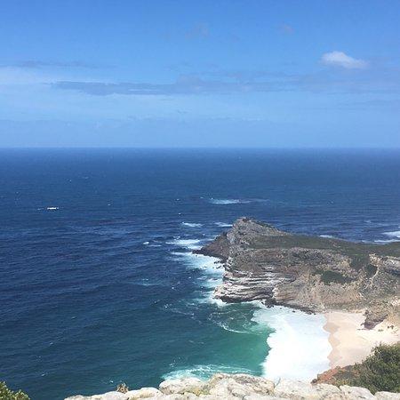Cape Convoy: photo2.jpg