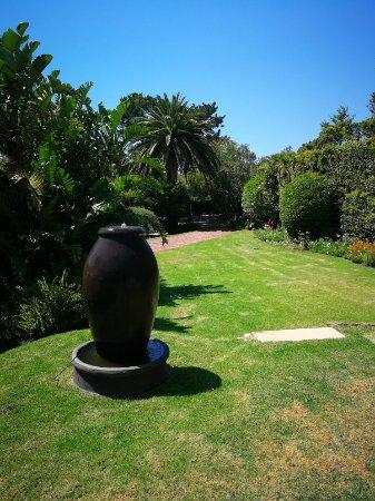 Villa Coloniale: IMG_20180111_105741_large.jpg