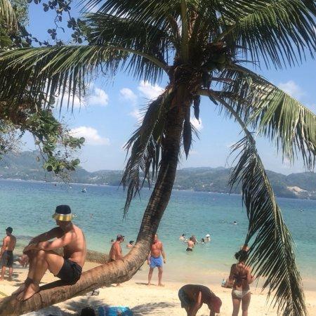 Paradise Beach: photo2.jpg
