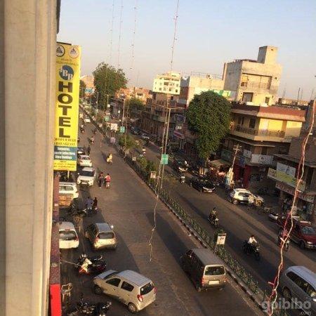 Jodhpur Beds & Breakfast Image