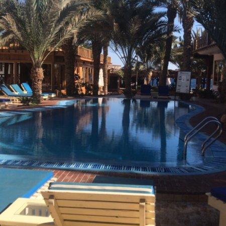 Acacia Dahab Hotel: photo4.jpg