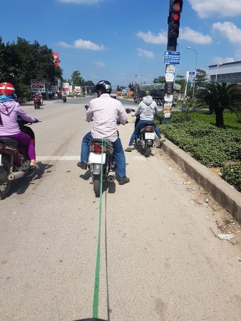 Quang Ngai, Вьетнам: IMG-20180118-WA0013_large.jpg