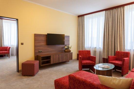 Фотография Hotel Augusta