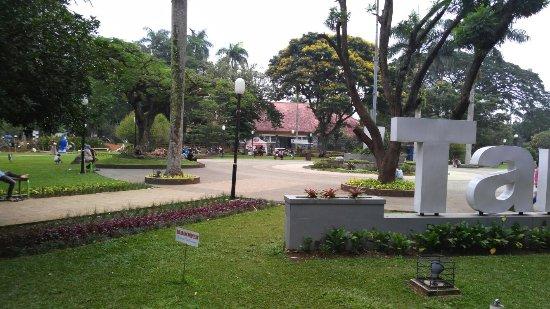 Taman Kencana