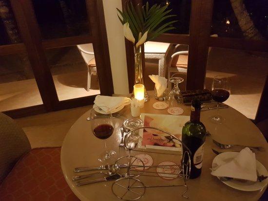 silver palm spa and resort kilifi kenya voir les. Black Bedroom Furniture Sets. Home Design Ideas