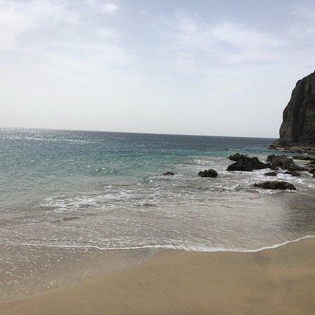 São Pedro, Cabo Verde: photo1.jpg