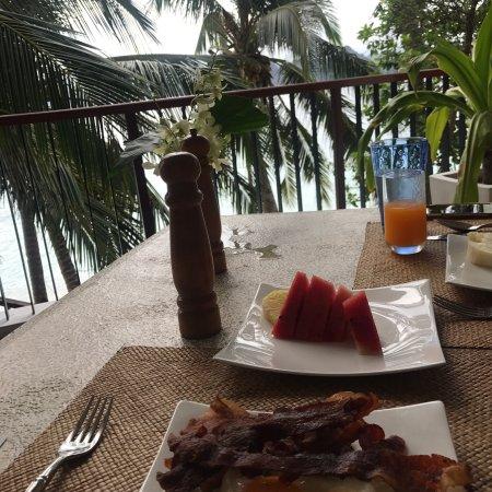 El Nido Resorts Pangulasian Island: photo4.jpg