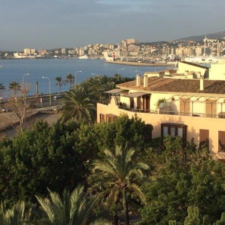 Calatrava Hotel Mallorca