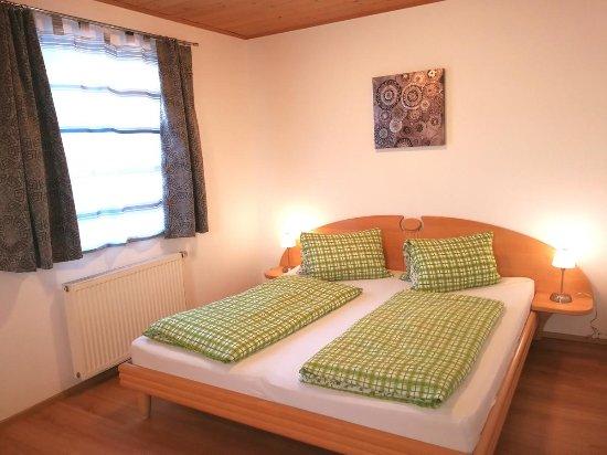 Koppl, Австрия: Appartement / Familienzimmer