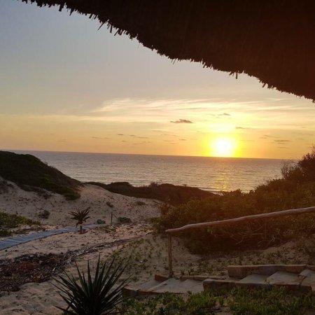 Provincia de Inhambane, Mozambique: photo0.jpg