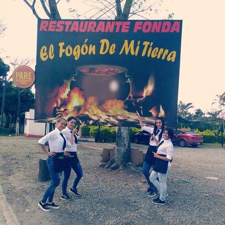 La Tebaida, Colombia: photo2.jpg